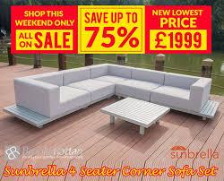 Essex Sofa Shops Best 25 Corner Sofa Sale Ideas On Pinterest Couch Sale Hanging