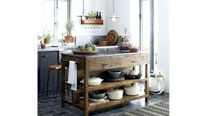 crate and barrel kitchen island crate and barrel kitchen island rudranilbasu me