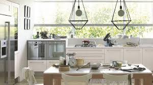 cuisine les moins cher cuisine design pas cher les meilleurs idées pour aménager la