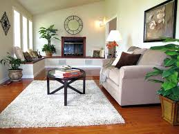 how to decorate a long narrow living room house living room design