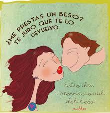 imagenes feliz dia del beso rus les feliz día internacional del besos