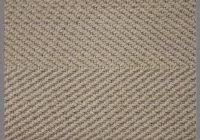 Upholstery Webbing Suppliers Elegant Patio Chair Webbing Replacement Interior Design Blogs