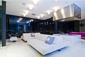 modern decoration home modern home decoration captivating home decor furniture home