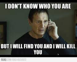 Telemarketer Meme - 39 best screw with telemarketers images on pinterest hilarious