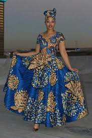 346 best africa images on pinterest african style african dress