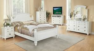 White Full Size Bedroom Set  Full Size Bedroom Sets For Big Size - Full size bedroom furniture set