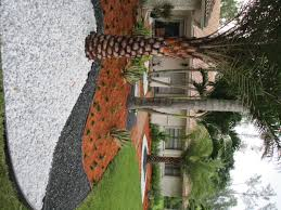 white landscaping stone wonderful ideas with pebbles and stones 5