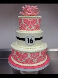 sweet 16 cakes sweet 16 bar bat mitzvah cakes wonderful wedding cakes