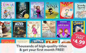 freapp epic unlimited books for epic is the 1 children s