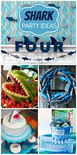 shark birthday invitations best 25 shark party favors ideas on pinterest ocean party