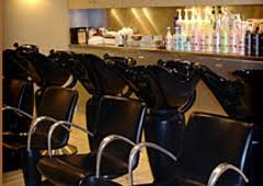 total look salons at fairfield fairfield ct 06825 yp com
