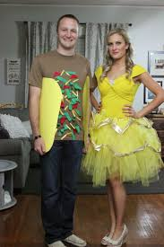 600 best costumes images on pinterest halloween ideas couple