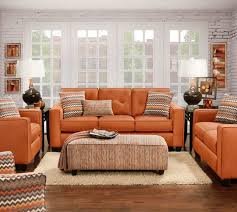 Leather And Fabric Sofa In Same Room Walker Furniture Store Largest Selection Of Furniture In Las Vegas