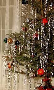tinsel tree tinsel christmas tree christmas tree tinsel strands princess decor