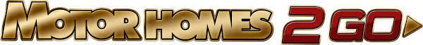 sierra rv floor plans legacy new u0026 used rv sales michigan dealer