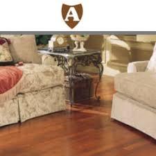 armorglow wood floor refinishing installation 22 photos 11