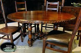 tuscan dining room table tuscan dining room furniture decorating table ideas simple