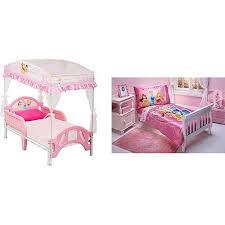 disney princess baby bedding princess toddler bed set princess