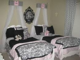 lovely bed canopies for sale part 8 creditrestore us home bed canopies for sale part 21 enchanting bed canopies for sale photo design ideas