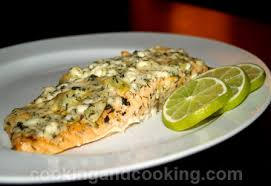 Cottage Cheese Dishes by 10 Best Salmon Cottage Cheese Recipes