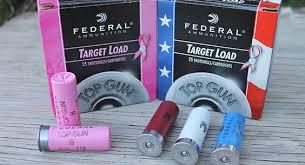 target ammunition remington black friday five top target loads shooting park cabela u0027s