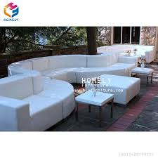 s shaped couch s shaped sofa for two s shaped sofa for two suppliers and