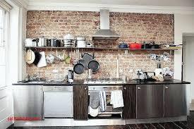 deco mural cuisine idee deco carrelage mural cuisine co mural cuisine en fer