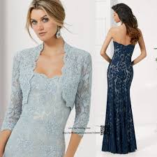popular silver mother of the bride suit buy cheap silver mother of