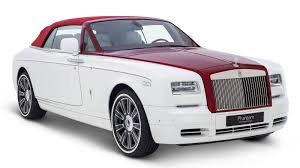 rolls royce price inside rolls royce phantom reviews specs u0026 prices top speed