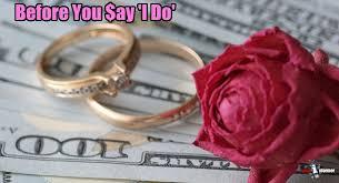wedding loan personal loans loaninformer