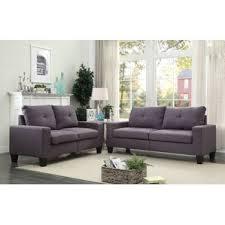 grey living room sets you u0027ll love wayfair