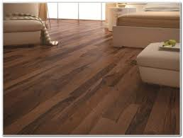 wood flooring albany ny tiles home decorating ideas 3zozqlj1j4