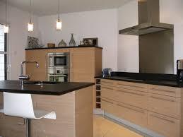 coloris cuisine meubles cuisine bois meuble de rangement cuisine bois mtal sur