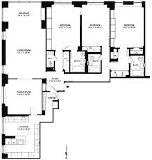 3 bedroom apartments nyc for sale 3 bedroom 3 5 bathroom at 15e 91st st 3 br for sale upper east