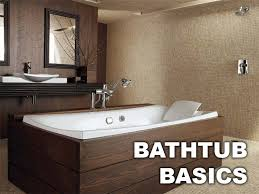 bathtub basics keidel supplykeidel supply