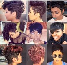 like the river salon pictures of hairstyles bmorenews congratulations like the river salon black wall