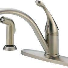 sink faucet hose adapter kitchen sink hose kitchen sink faucet hose full size of sprayer