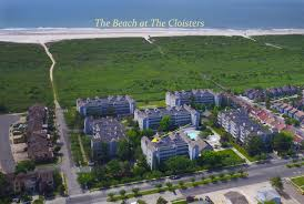brigantine cloisters brigantine condominiums for sale