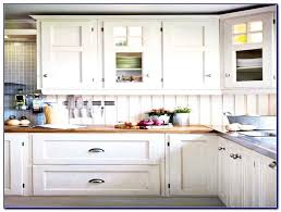 kitchen cabinet knob ideas kitchen cabinet hardware pulls ideas en cabinets lovely