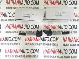 xe lexus bi n gi mô bin xe bmw 320i 328i 335i activehybrid 3 f30 12138616153