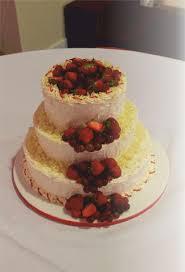 3 tier heart cake with cupcakes code w43 u2013 bismillah bakery