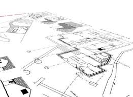 architectural plans do you need architect plans plymstock architectural designers