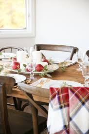 thanksgiving entertaining tips