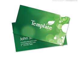 business card printing online design your new business card online
