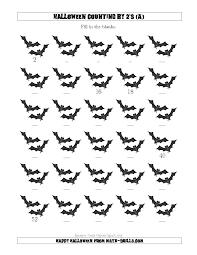 halloween amazingeen math image ideas free best worksheets on