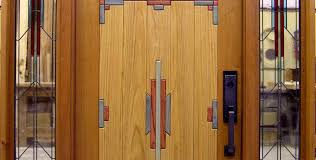 Scottsdale Interior Designers Frank Lloyd Wright Interior Design Janet Brooks Design