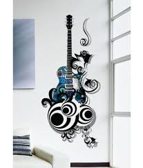 Pictures On Walls by Wall Stickers Buy Wall Stickers And Wall Decals Online Upto 50