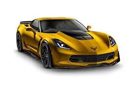 corvette lease cost 2017 chevrolet corvette z06 monthly lease deals specials ny