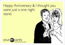 anniversary ecard anniversary ecard happy anniversary i thought you were