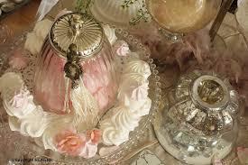 dã coration de table de mariage décoration de table pompadour erika vauquelin mariage table de fête